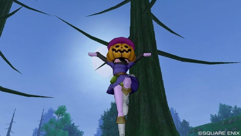うさぎサポ:かぼちゃプク02