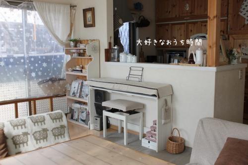 ピアノ台全体縮小
