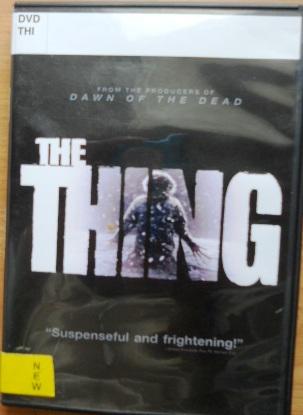 thing 001