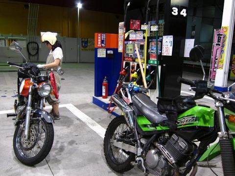 Fuji_002_20100731110148.jpg
