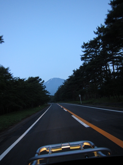Fuji_005_20100731110146.jpg