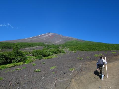 Fuji_017.jpg