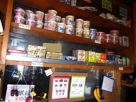 Fuji_022_20100823222242.jpg