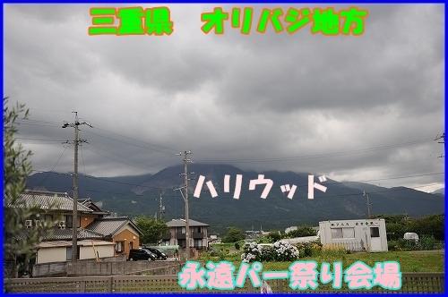 DSC_8824_20110628000046.jpg