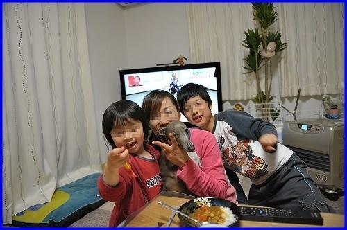 DSC_9928_20120423005458.jpg