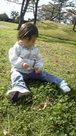 2011_1120_114722-DVC00299.jpg