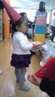 2011_1219_112042-DVC00340.jpg