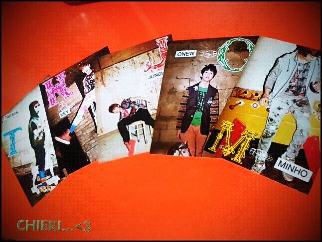 Sept_11_2011_989.jpg