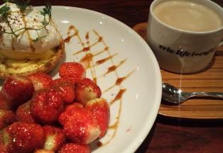 eric-life(=cafe)