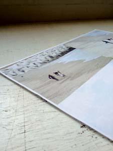 使用する写真1mini