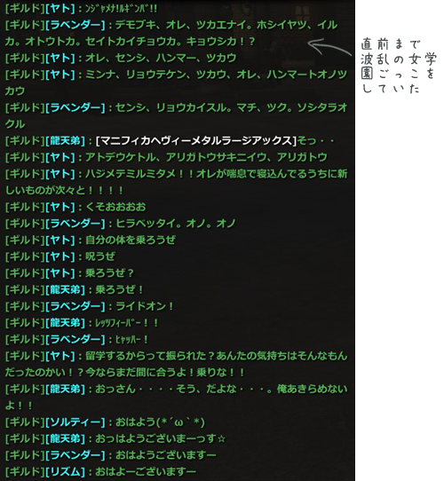 13111609.png
