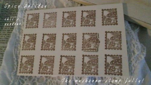 2011041205580000_convert_20110412194650[1]
