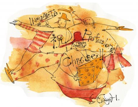 inomata-cheese.jpg