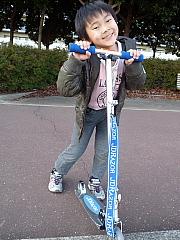conv0011_20101231081010.jpg