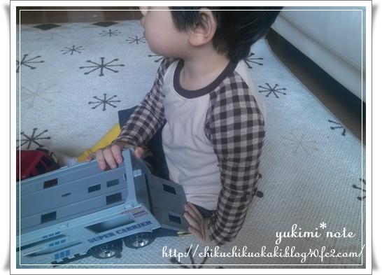 IMG00071_20120419122433.jpg