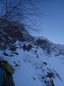 石尊稜1 20140112