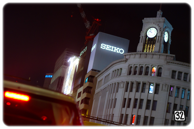 2010815-s01.jpg