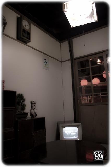 2010912-04.jpg