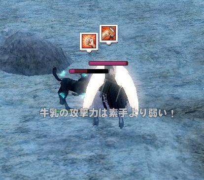 20140131004.jpg