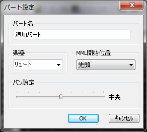 mml012.png