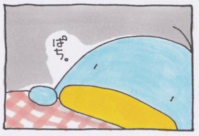 絵日記100618-5