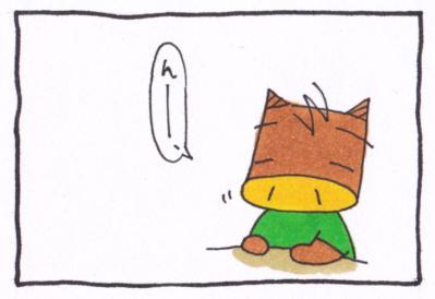 絵日記100701-10