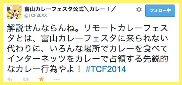 201141108Toyama_Curry_Festa-TCF2014-3.jpg