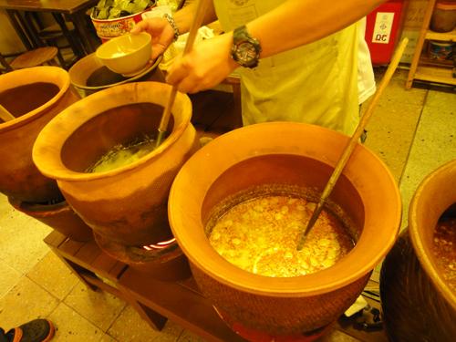 2014Thai_Green_Curry_ขนมจีน-1