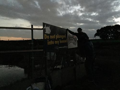 201411WestPoint_Offroad_Village-Madfisf_signboard-16.jpg