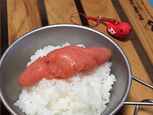 201411cod_roe_Kanefuku-2.jpg