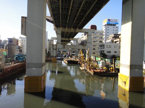201412_ingress_Tokyo-11.jpg