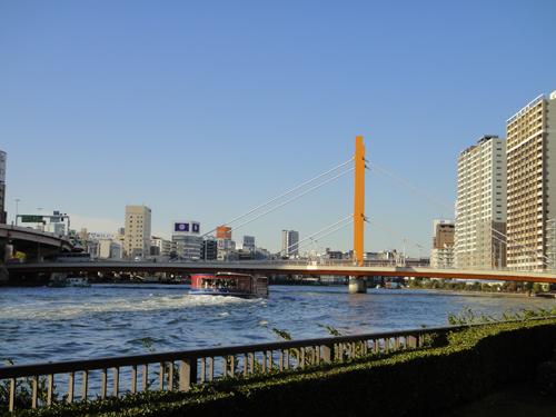 201412_ingress_Tokyo-12.jpg