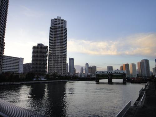 201412_ingress_Tokyo-14.jpg