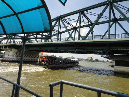 2014Chao_Phraya_Express_Boat-11.jpg