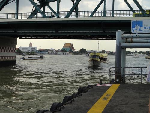 2014Chao_Phraya_Express_Boat-12.jpg
