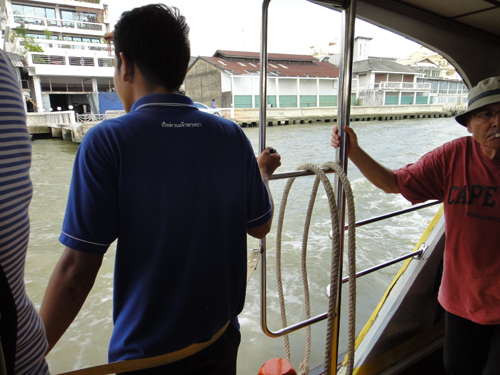 2014Chao_Phraya_Express_Boat-13.jpg