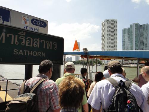 2014Chao_Phraya_Express_Boat-7.jpg