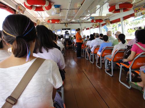 2014Chao_Phraya_Express_Boat-8.jpg