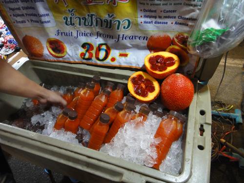 2014Chiangmai_Saturday_Market-2.jpg