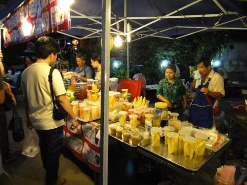2014Chiangmai_Saturday_Market-6.jpg