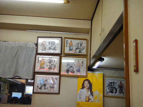 2014Curry_Nankai_Ryogoku-6.jpg
