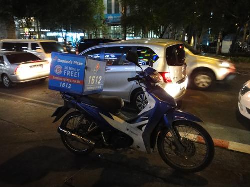 2014Dominos_Pizza_Thailand-1.jpg