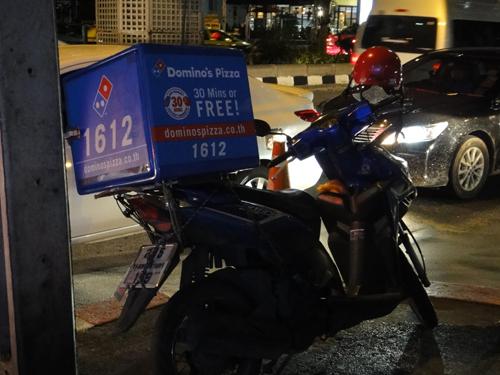 2014Dominos_Pizza_Thailand-2.jpg