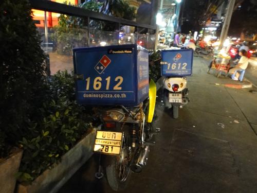 2014Dominos_Pizza_Thailand-3.jpg