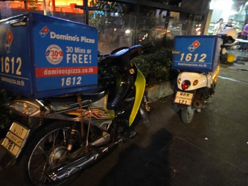 2014Dominos_Pizza_Thailand-4.jpg