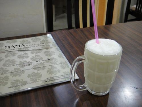 2014Mama_Indian_Restaurant-10.jpg