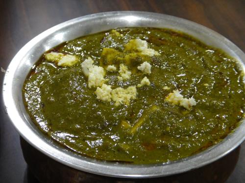 2014Mama_Indian_Restaurant-11.jpg
