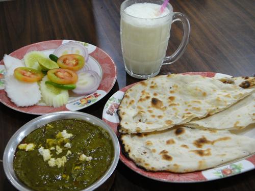 2014Mama_Indian_Restaurant-12.jpg