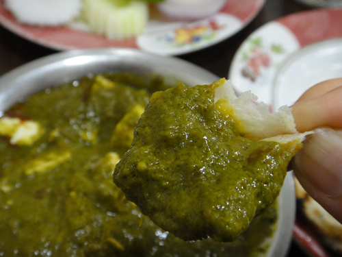 2014Mama_Indian_Restaurant-13.jpg