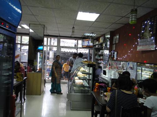 2014Mama_Indian_Restaurant-16.jpg